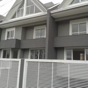 Projeto Residencial 5