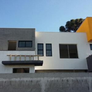 Projeto Residencial 2