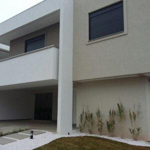 Projeto Residencial 1