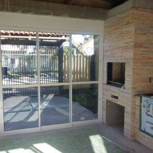 Projeto Residencial 8