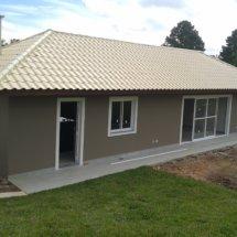 Projeto Residencial 13