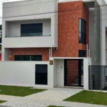 Projeto Residencial 10