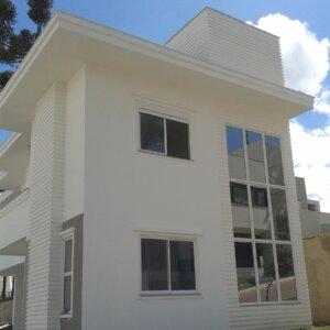 Projeto Residencial 12